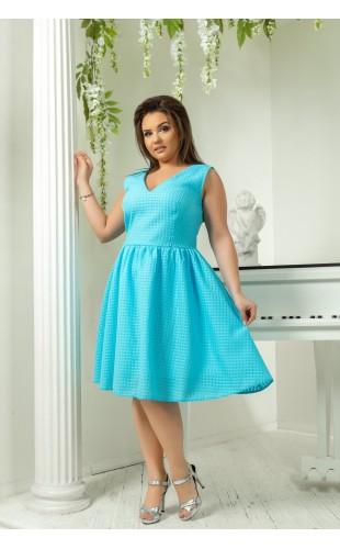 Платье 5949-1АД/4
