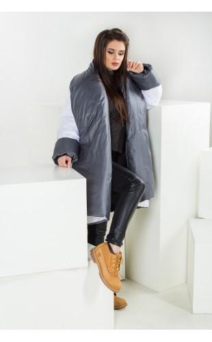 Куртка Одеяо 0056/2АВ