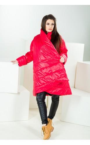 Куртка Одеяо 0056/1АВ