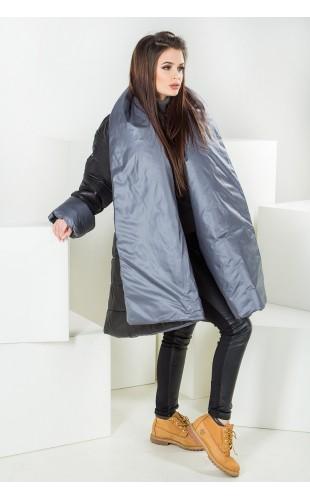 Куртка Одеяо 0056АВ
