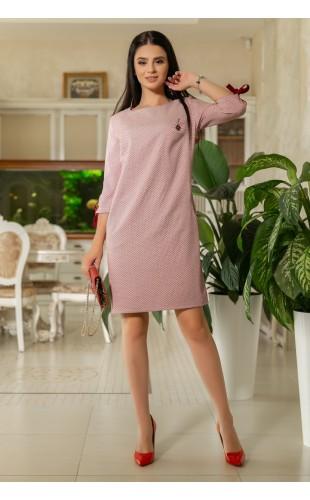 Платье 6038/2AD
