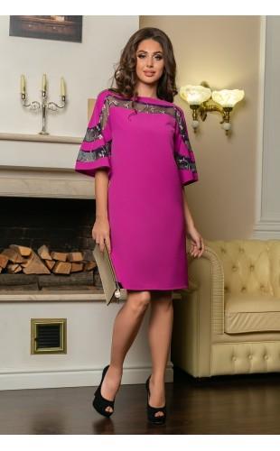 Платье 6110/3AD