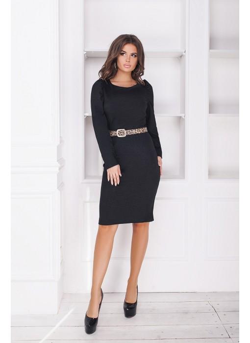 Платье 521/4MA