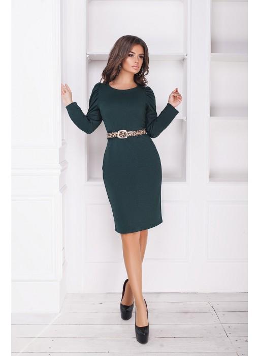 Платье 521/5MA