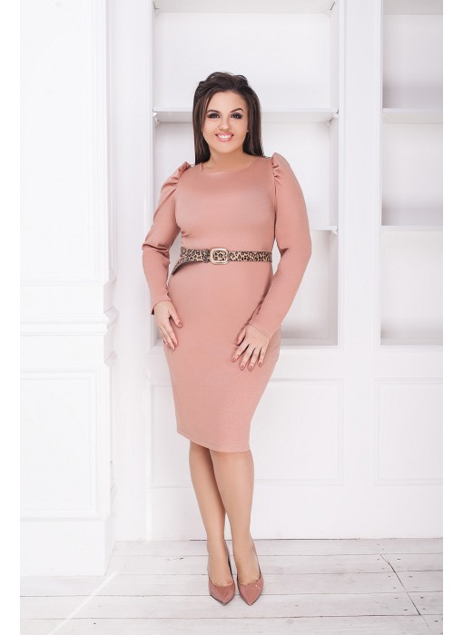 Платье 521/8MA