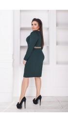 Платье 521/10MA