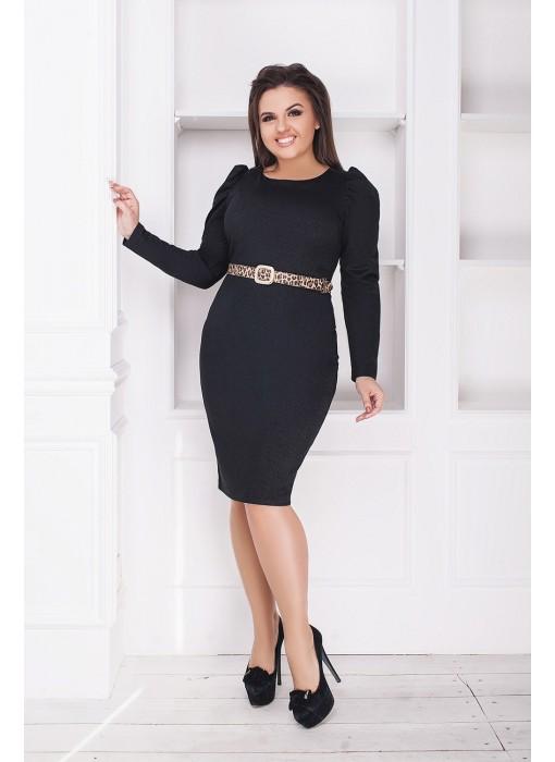 Платье 521/9MA