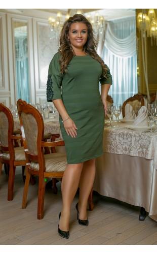 Платье 330/1LZ