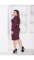 Платье 521/7MA
