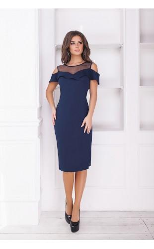 Платье 516/2MA