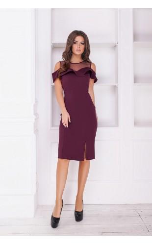 Платье 516/3MA