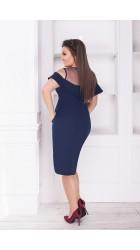 Платье 516/5MA