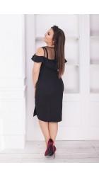 Платье 516/4MA