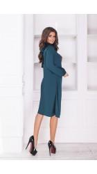 Платье 514/3MA