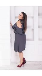 Платье 514/4MA