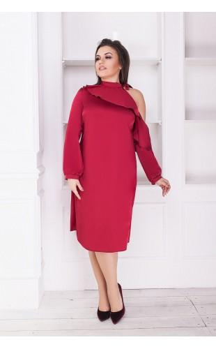 Платье 514/5MA
