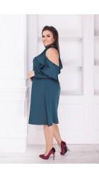 Платье 514/6MA