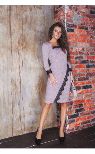 Платье 512/1MA