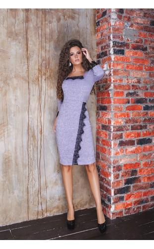 Платье 512/3MA