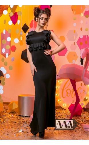 Платье 2-730АМ