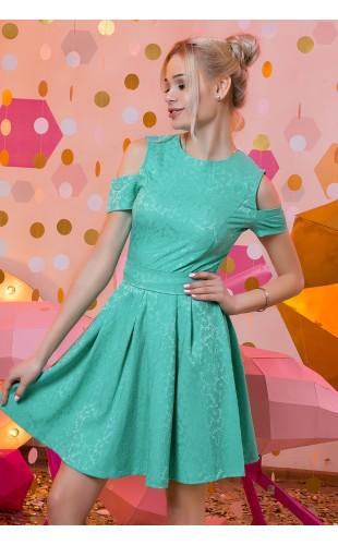 Платье 2-733АМ