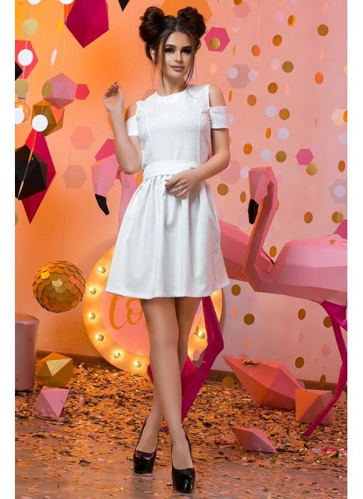 Платье 2-733/1АМ
