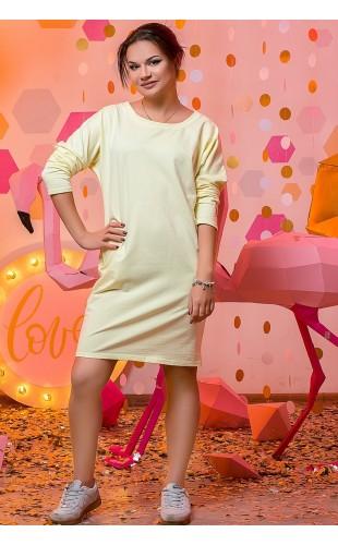 Платье 2-860АМ