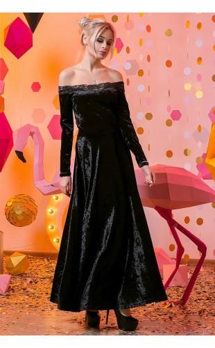 Платье 2-971АМ