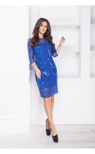 Платье 510/3MA