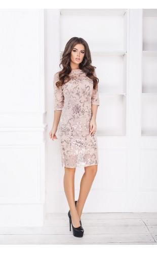 Платье 510/1MA