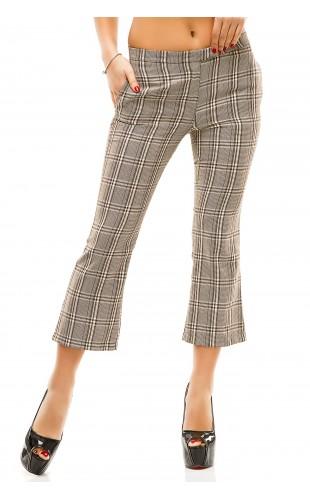 модель - (брюки) 270ЖА