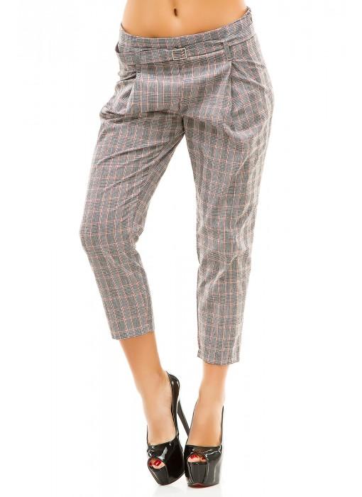 модель - (брюки) 271ЖА