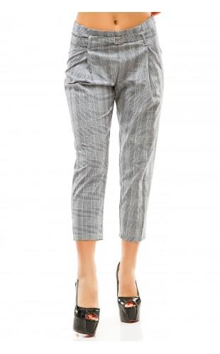 модель - (брюки) 271ЖА/1
