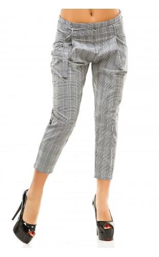 модель - (брюки) 271ЖА/2