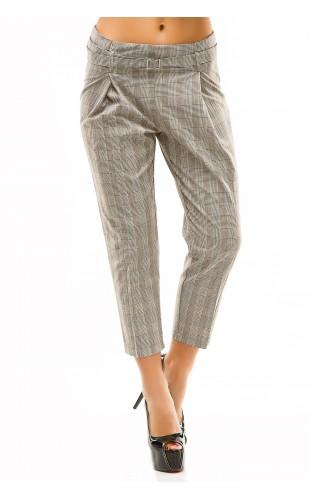 модель - (брюки) 271ЖА/3
