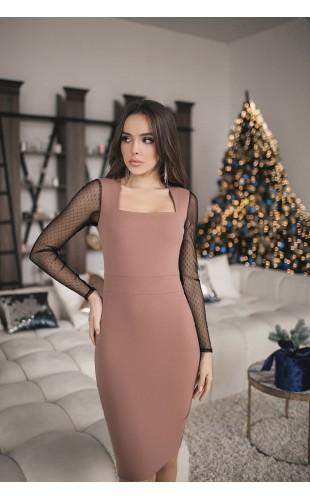 Платье 5113/2SF