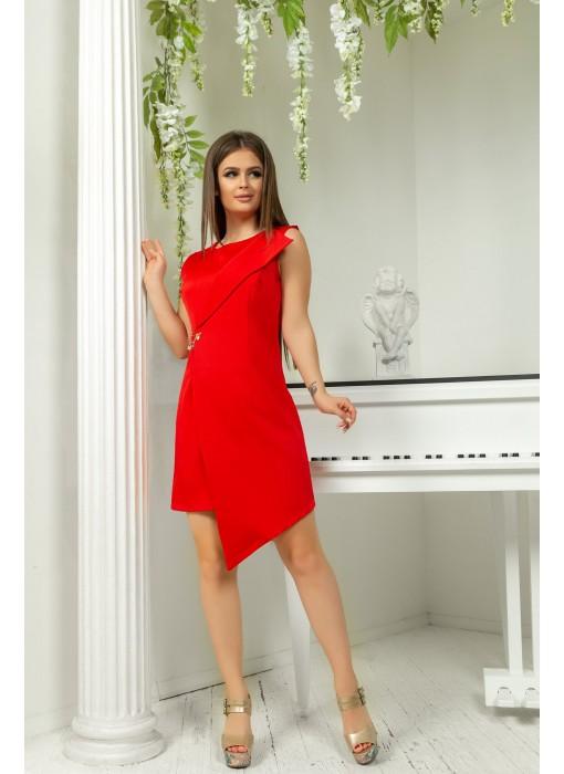Платье 5461АД