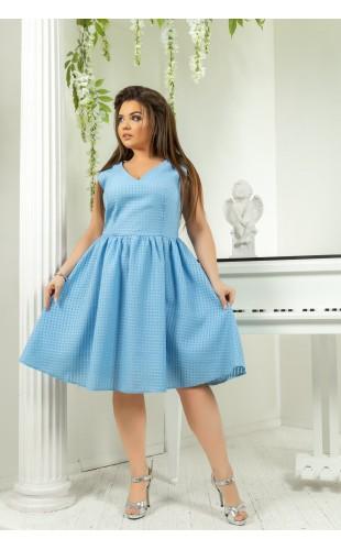 Платье 5949-1АД