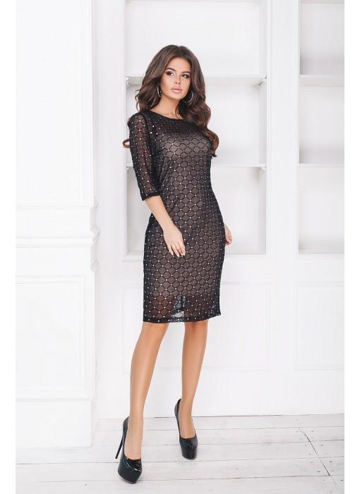 Платье 511/1MA