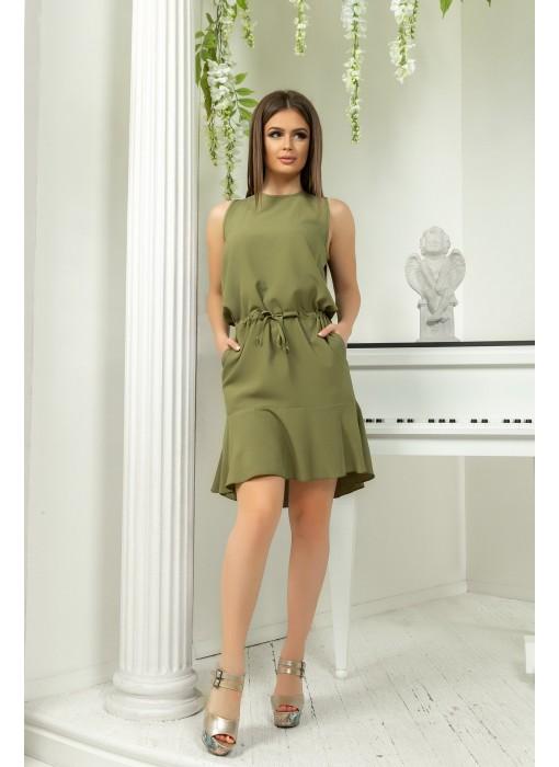 Платье 5944АД