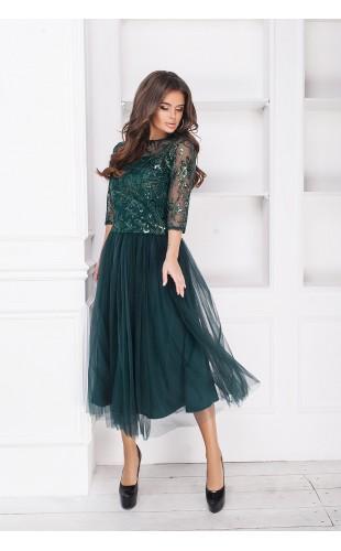 Платье 515/1MA