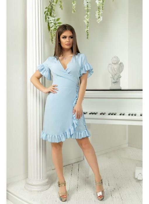 Платье 5951АД/2