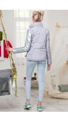 Куртка 5-989АМ