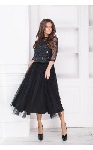 Платье 515/2MA
