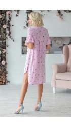 Платье Мод 041OD/1
