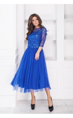 Платье 515/3MA