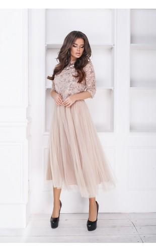 Платье 515/4MA