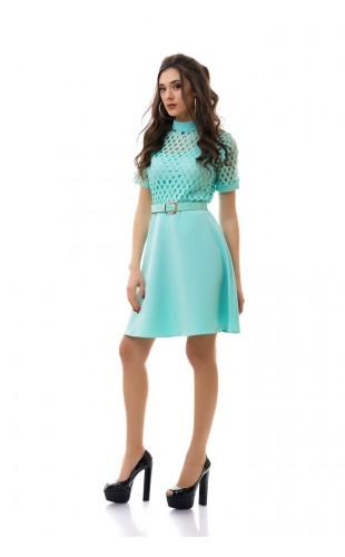 Платье 3037ИК