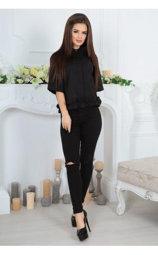 Блуза 1029ИП