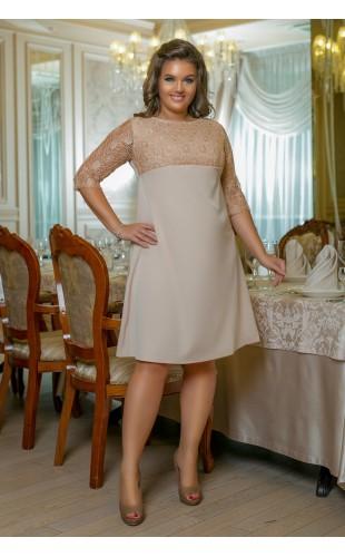 Платье 513/1LZ